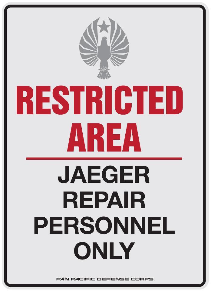 jaeger_repair_ppdc_pacificrimmovie