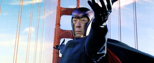 magneto-futur-anterieur