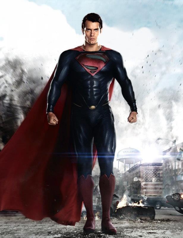 man-of-steel-image-promo-costume-superman