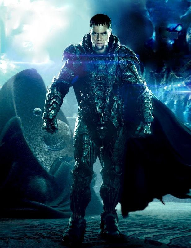 man-of-steel-image-promo-costume-zod