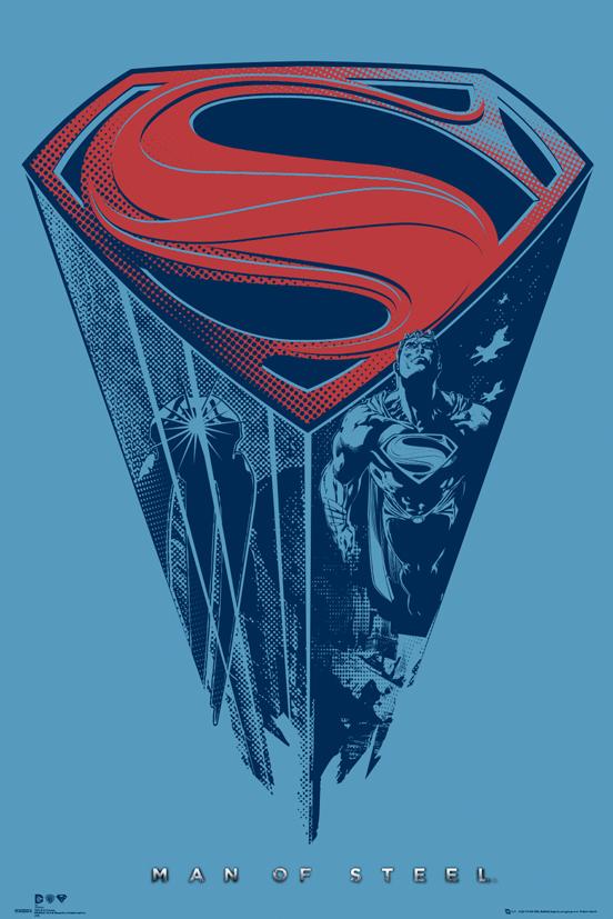 man-of-steel-poster-promo10