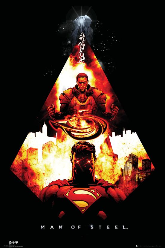 man-of-steel-poster-promo11