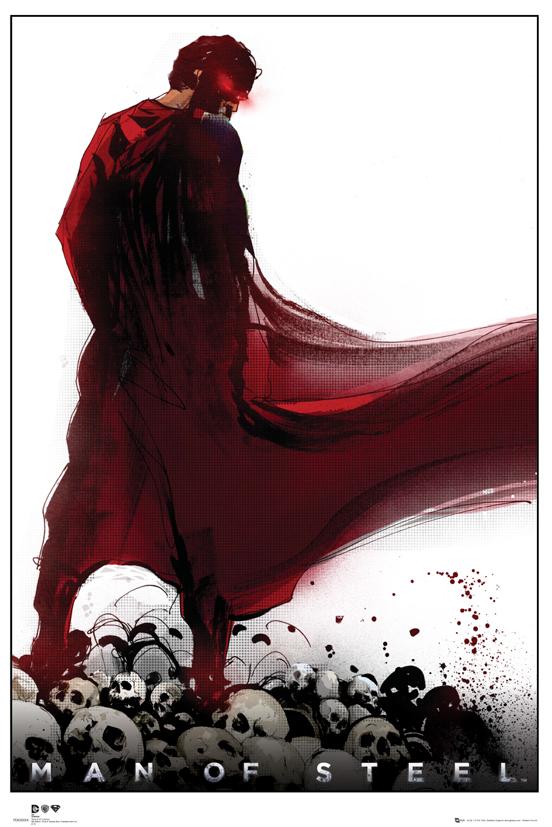 man-of-steel-poster-promo12