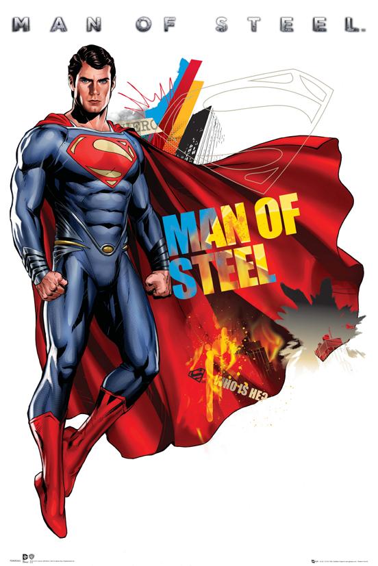 man-of-steel-poster-promo13
