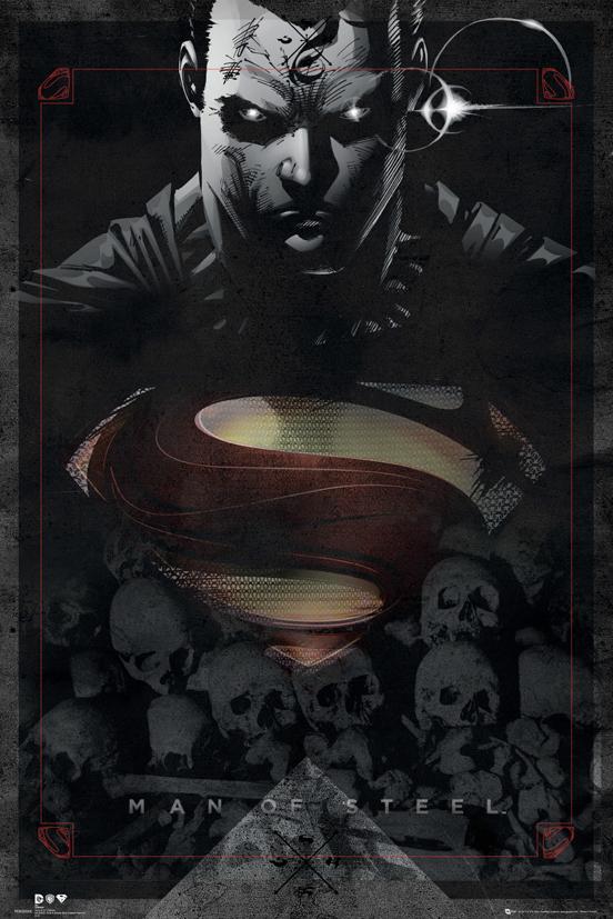 man-of-steel-poster-promo14