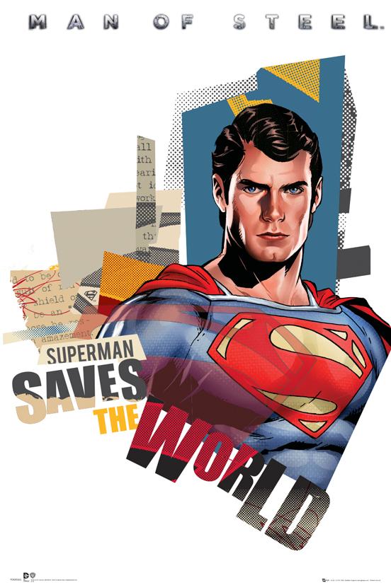man-of-steel-poster-promo2