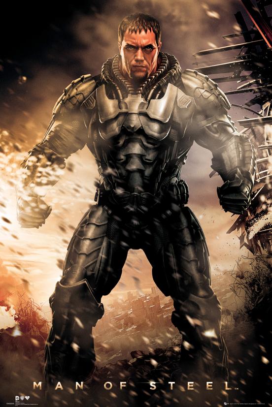 man-of-steel-poster-promo21