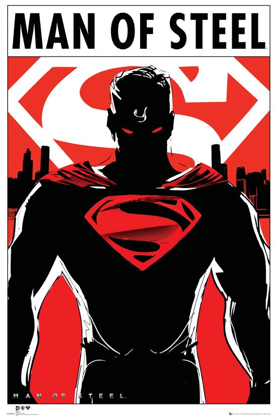 man-of-steel-poster-promo214
