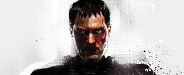 man-of-steel-poster-promo24 - Copie