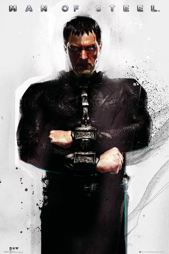man-of-steel-poster-promo24