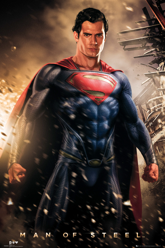 man-of-steel-poster-promo25