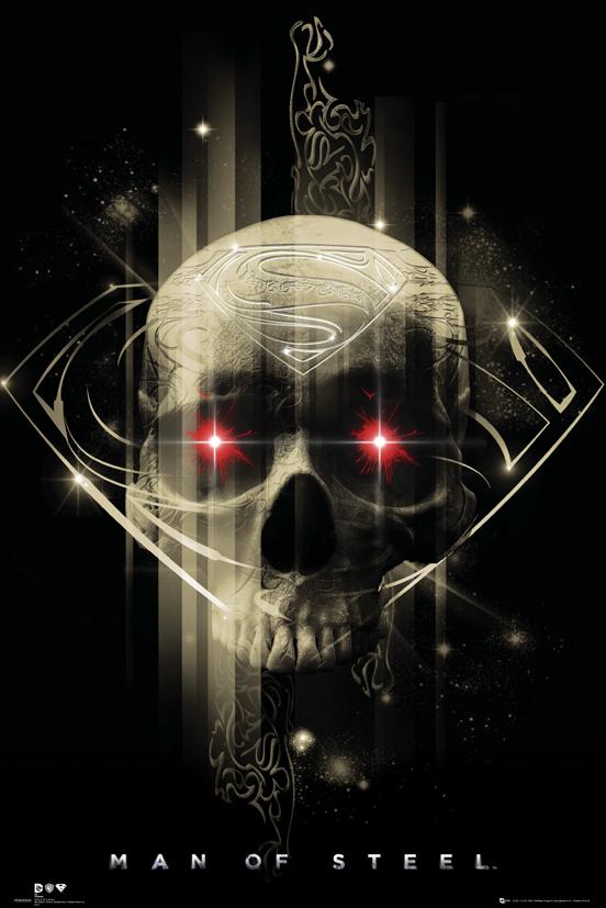 man-of-steel-poster-promo3
