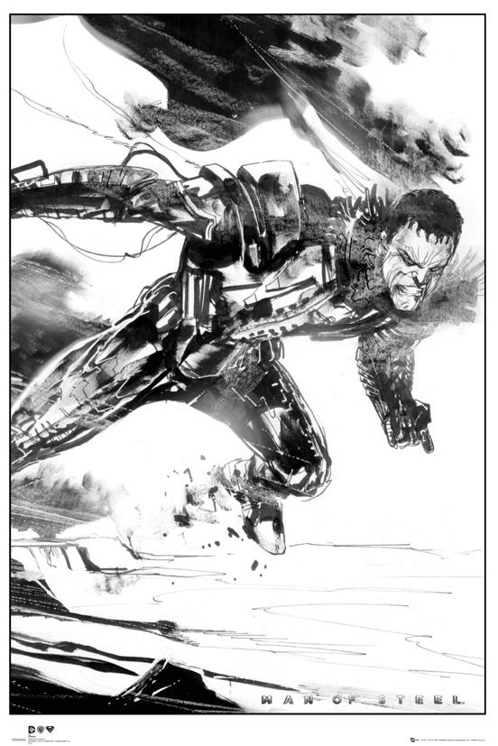 man-of-steel-poster-promo30