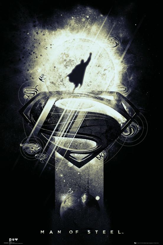 man-of-steel-poster-promo37