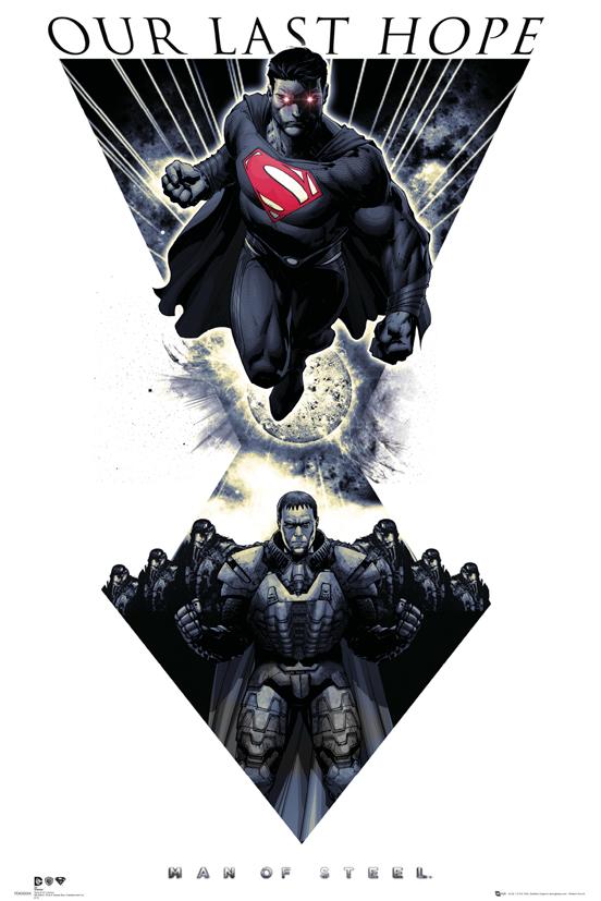 man-of-steel-poster-promo6