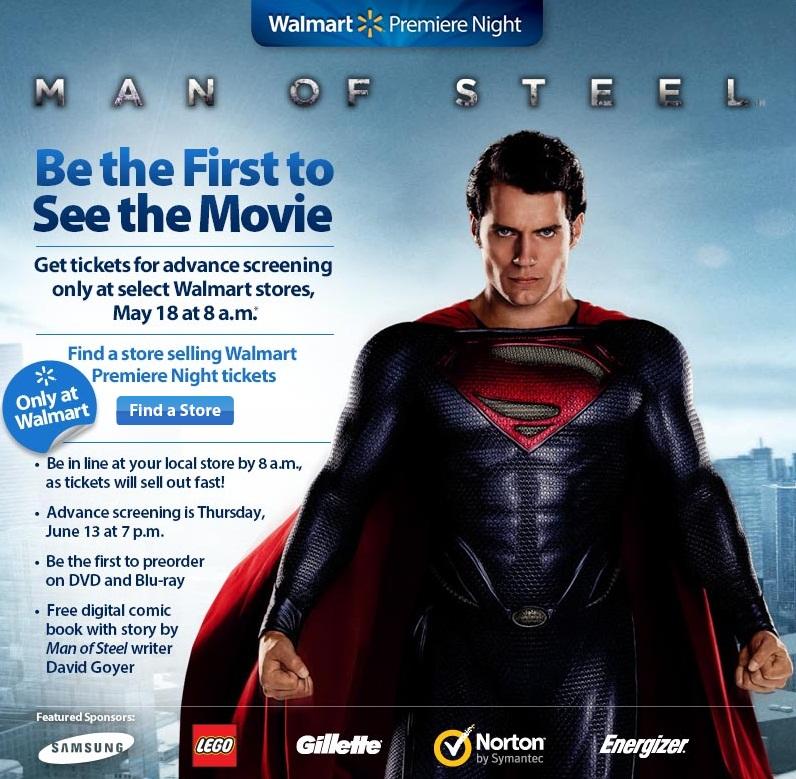 man_of_steel-promo