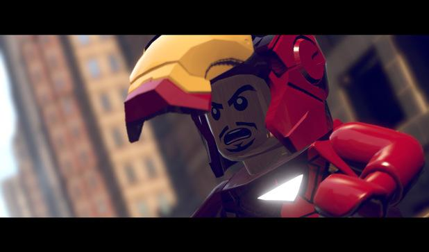 marvel-lego-jeu-video-