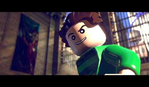 marvel-lego-jeu-video-8