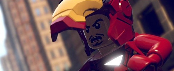 marvel-lego-jeu-video- - Copie