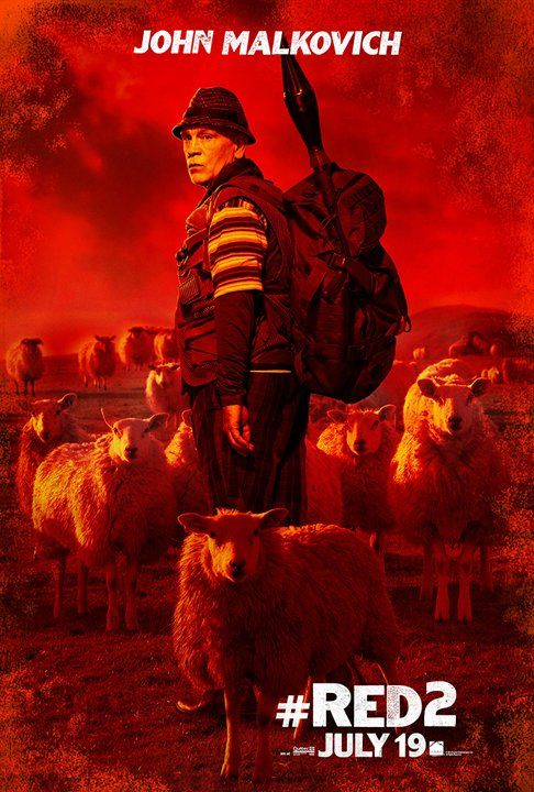 red2-poster-malkovich-mouton-sheep