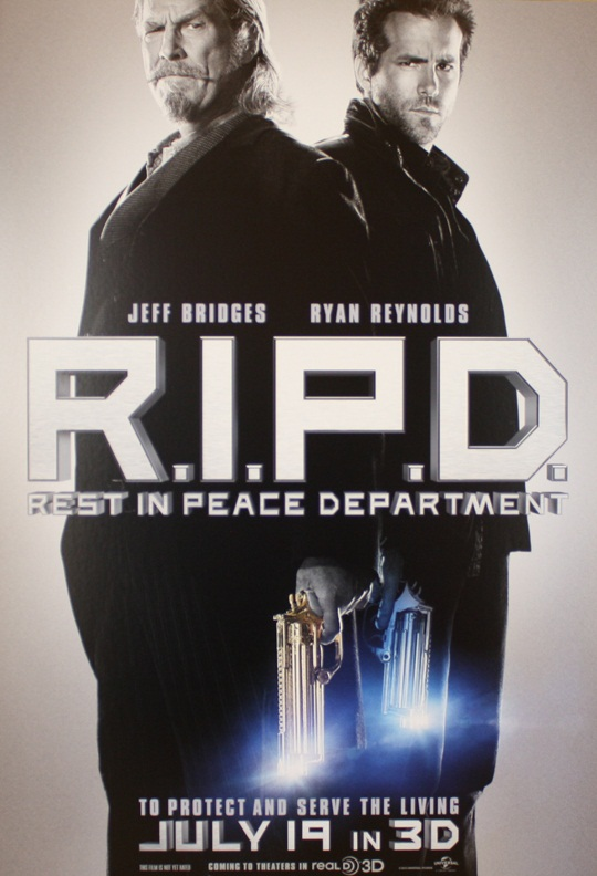 ripd-poster-film