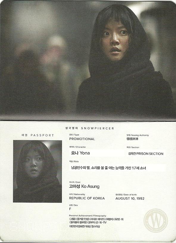 snowpiercer-casting-image-actors5