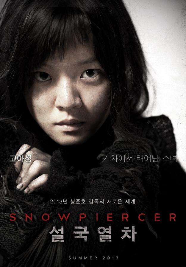snowpiercer-transperceneige-poster10
