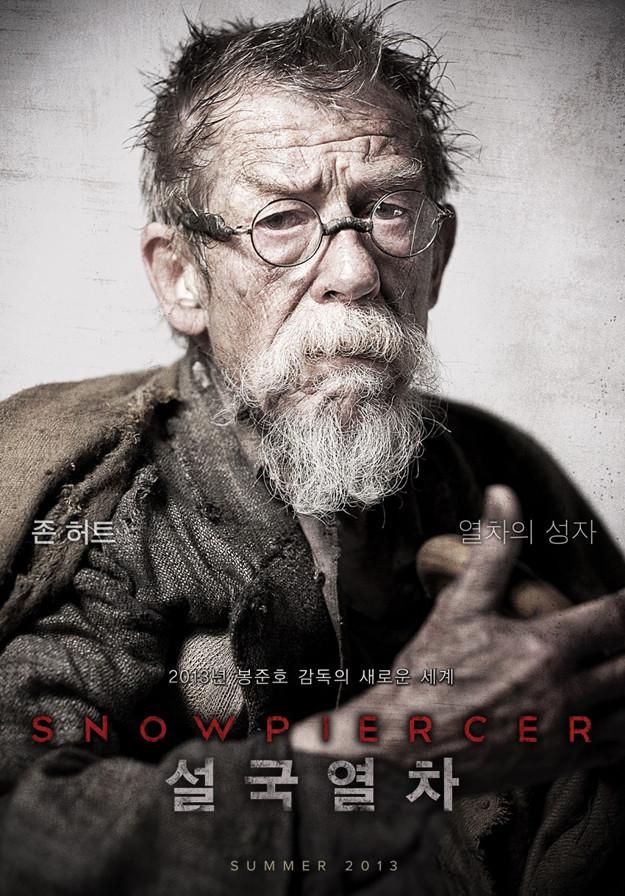 snowpiercer-transperceneige-poster3