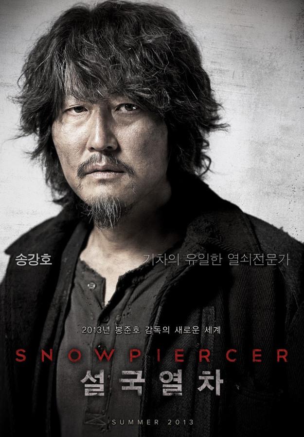 snowpiercer-transperceneige-poster4