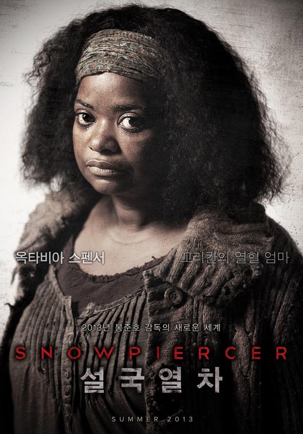 snowpiercer-transperceneige-poster5