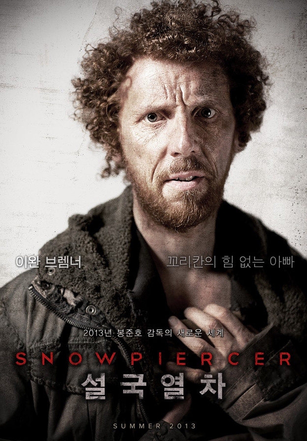 snowpiercer-transperceneige-poster6