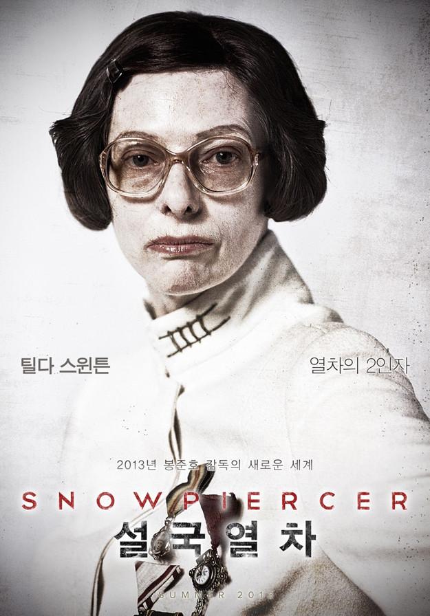 snowpiercer-transperceneige-poster7