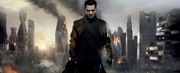 star_trek_into_darkness_ver3_xlg - Copie