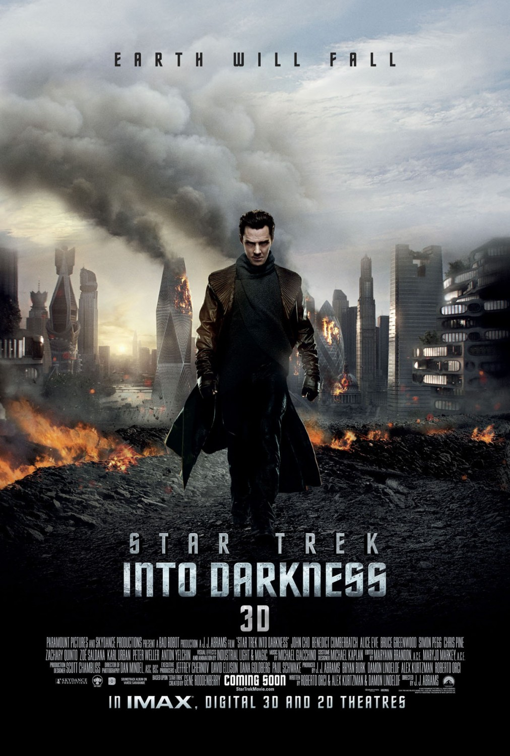 star_trek_into_darkness_ver3_xlg