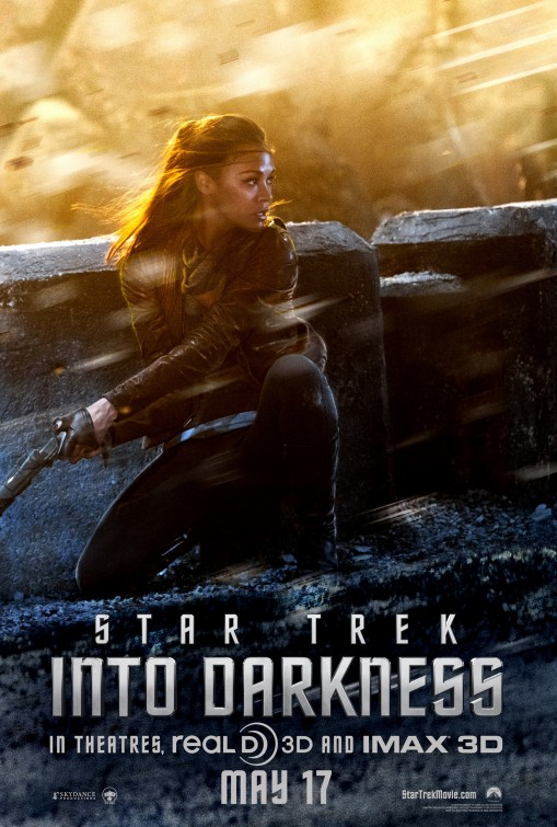 star_trek_into_darkness_ver5