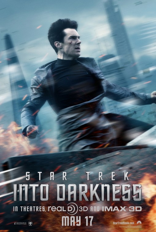 star_trek_into_darkness_ver7
