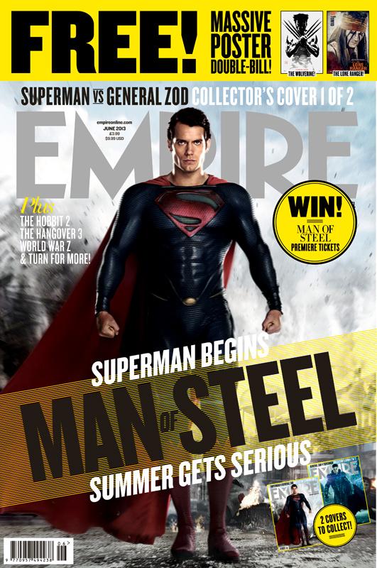 superman-man-of-steel-empire