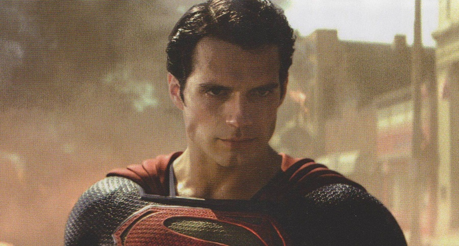 superman-man-of-steel-empire14
