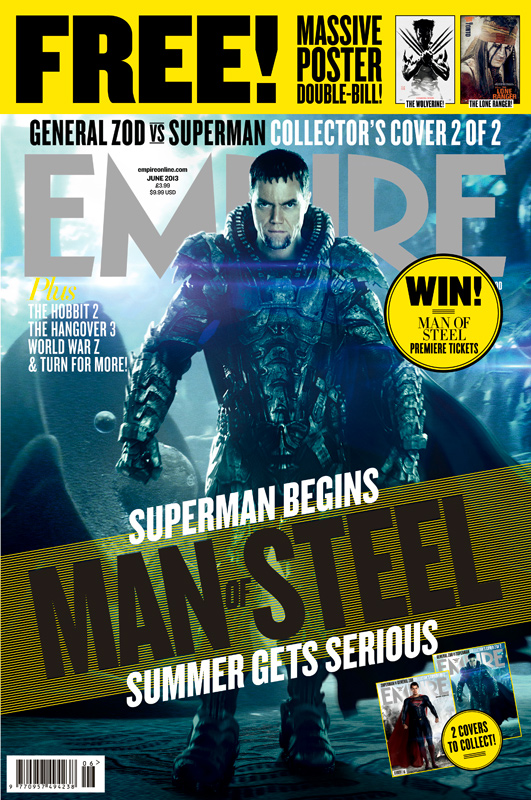 superman-man-of-steel-empire2