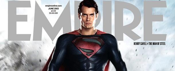 superman-man-of-steel-empire3 - Copie