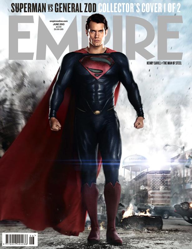 superman-man-of-steel-empire3