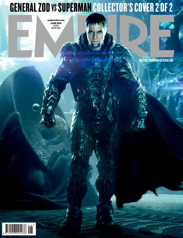 superman-man-of-steel-empire4