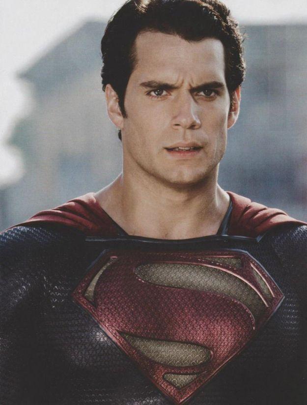 superman-man-of-steel-empire5B