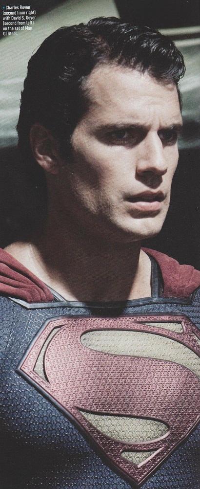 superman-man-of-steel-empire5J