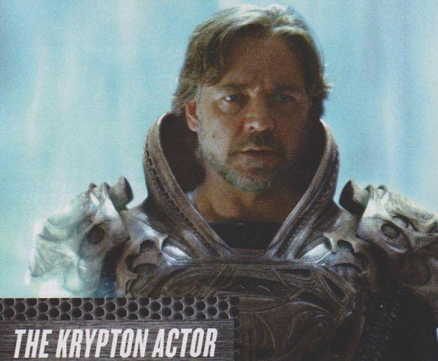 superman-man-of-steel-empire8