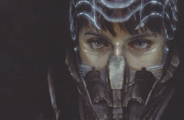 superman-man-of-steel-empire9