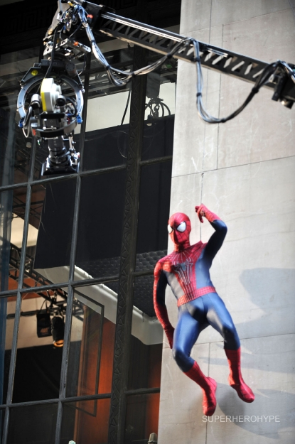 the_amazing_spider-man_2_TOURNAGE3