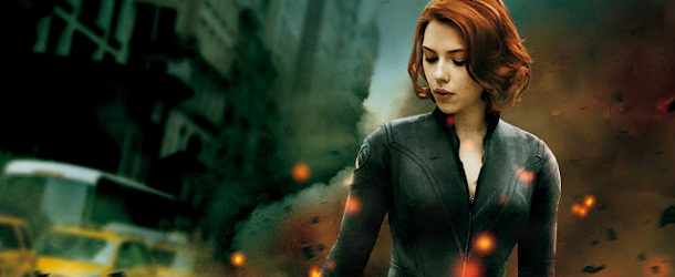 the_avengers_black_widow-1280x800