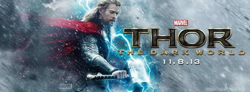 thor-facebook-cover-dark-world
