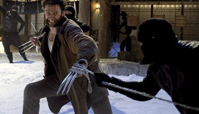 wolverine-vs-ninjas-film-jackman